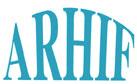 logo_arhif