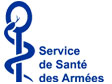 logo_servicesantedesarmees