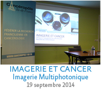 Imagerie et cancers