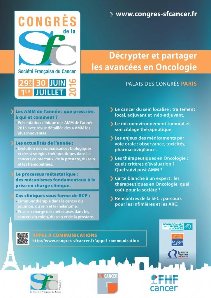 sem2016-sfc-congres-affiche
