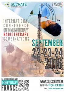 Conférence IRC