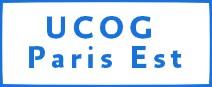 UCOG-ParisEst