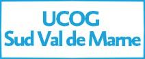 UCOG-SudValDeMarne