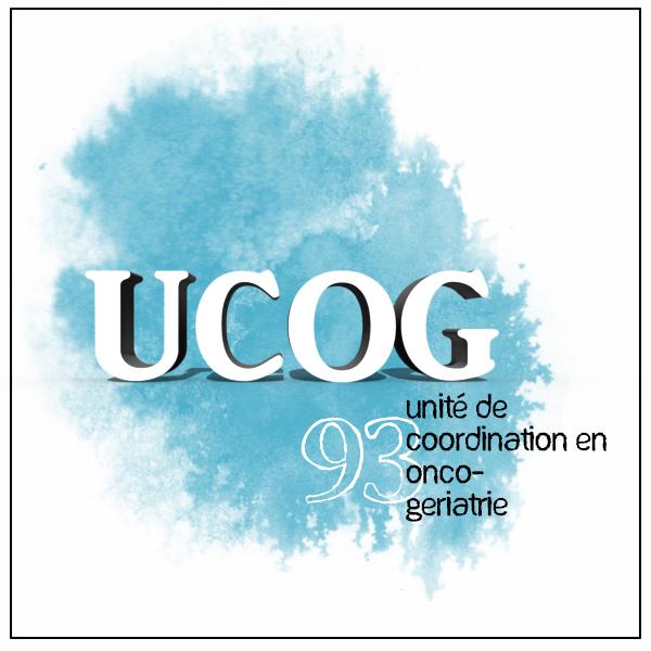 Ucog93
