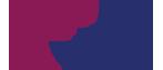 logo-inca2015