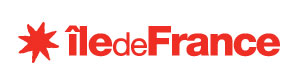 logo_regionidf