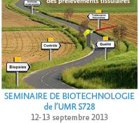 sem2013-legres-biotechnologie-podcast