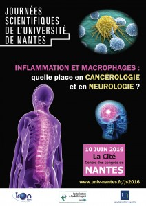 sem2016-labexiron-inflammation-affiche