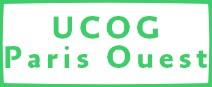 UCOG-ParisOuest