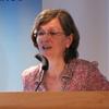 Anne Brédart